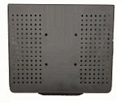 EZM Notebook/Laptop Tray (002-LT)